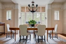 Tudor Homes Interior Design by Architect Chevy Chase Maryland Classic Tudor Home Design Donald