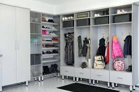 ikea mudroom closet factory mudroom design lockers for mudroom mudroom 7 mudroom