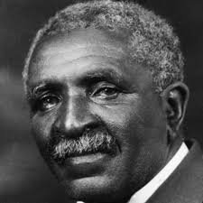 george washington carver biography biography com