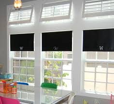 image result for plantation shutters for transom windows living