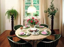 Dining Room Furniture Sets For Small Spaces Small Dining Room Furniture Ideas Ideas For Organizing Dining Room
