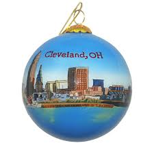 cleveland browns ornament browns ornament