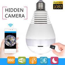 spy cam in bedroom hidden spy camera ebay