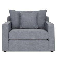 Small Fabric Armchairs Fabric Sofas Fabric Armchairs 2 U0026 3 Seater Freedom