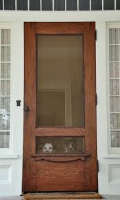 What Hardware Is Needed For An Exterior Front Door Door by Https I Pinimg Com 736x 1f 8c E3 1f8ce3d1093fec2