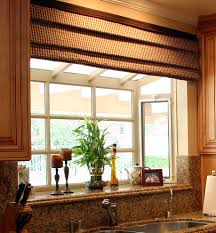 Kitchen Bay Window Ideas Kitchen Bay Window Decorating Ideas Kitchen Traditional With Bay