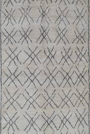 Berber Rugs For Sale Tic Tac Toe