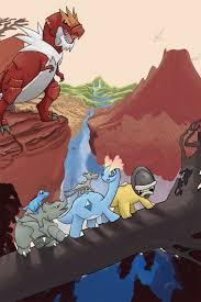 Land Before Time Meme - movies with pokemon the land before time by kariohki pok礬mon