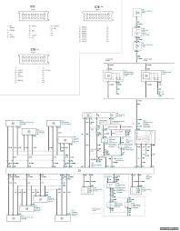 focus central locking wiring diagram free wiring