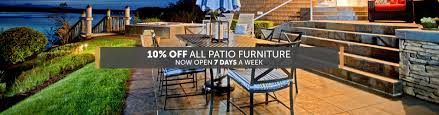 Upholstery Outdoor Furniture by Furniture Upholstery Repair In Phoenix Patio Chair Cushions