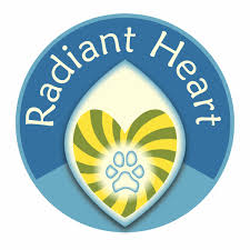 prepaid cremation prepaid cremation radiant heart after care for pets