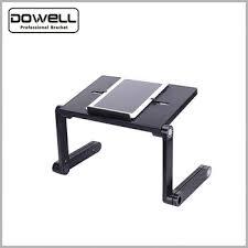 High Quality Computer Desk High Quality Most Popular Triangle Computer Desk Cd104 Folding