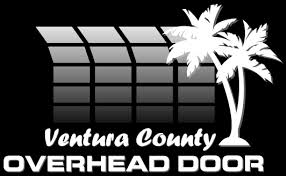 Ventura County Overhead Door Garage Doors Repair Service 805 339 0103