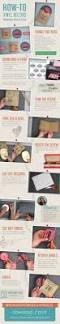 vinyl record invitations wedding ideas pinterest wedding