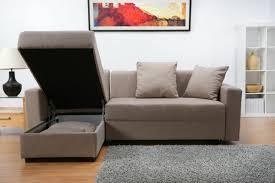 canapé pa cher le design du canapé convertible pratique et confortable