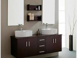 bathroom faucets luxurious bathroom interior design corner