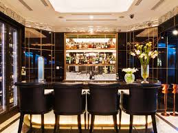 boutique hotels london images gallery of the wellesley hotel