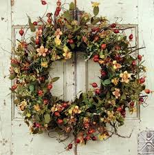 lighted christmas wreaths for windows 18 best herfst images on pinterest autumn leaves autumn pictures