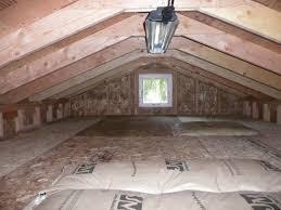 garage storage roof storage u0026 roof cargo bag protective mat for