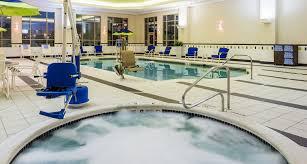 Comfort Inn Buffalo Airport Hotel Near Buffalo Airport Fairfield Inn U0026 Suites Buffalo Airport