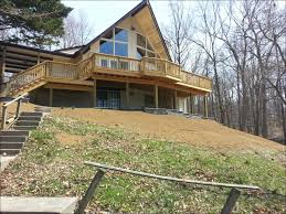 outdoor marvelous deck railing designs home depot plastic