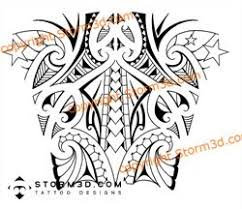 Tribal Tattoos Forearm - tribal wrapping around the forearm que la historia me juzgue