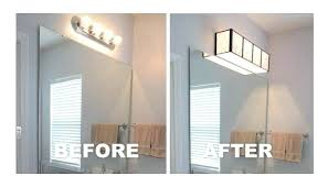 light covers for bathroom lights bathroom light covers how to remove bathroom light fixture cover