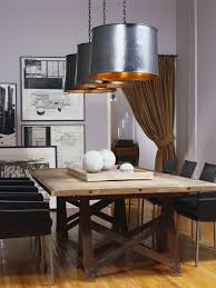 urban decor ideas urban rustic design style how to get it right decorating your