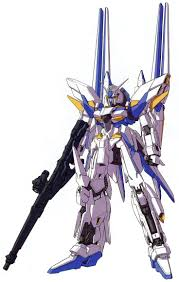cybuster 432 best gundams mecha images on pinterest gundam model robots