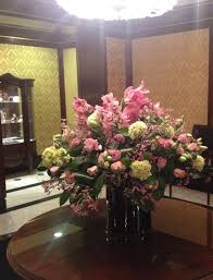 Oasis For Flowers - 33 best hotel flowers nyc images on pinterest nyc hotel