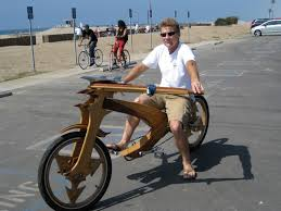Cool Woodworking Projects Easy by Sci Fi Cycle Cool Rides Pinterest