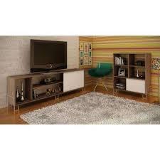 light stands home depot multi colored tv stands living room furniture the home depot inside