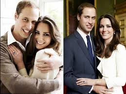 kate middleton diamond earrings prince william and kate release official engagement photos ny