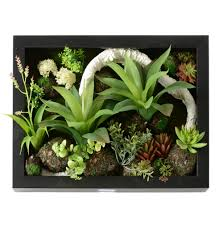 plants home decor picture more detailed picture about 3d potted
