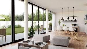 interior design new home pictures interior beautiful home design