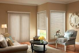 window blinds interior window blinds image of shutters ideas