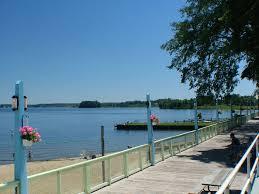 boardwalk conneaut lake favorite places u0026 spaces pinterest