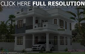 Modern House Design Plans Pdf by Luxury Ultra Modern House Design Kerala Home Floor Plans Plans 5