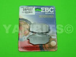 xv535 virago fibre exhaust gasket exg014 exhaust gaskets