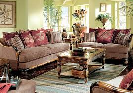 cindy crawford living room sets the best 100 cindy crawford living room sets image collections