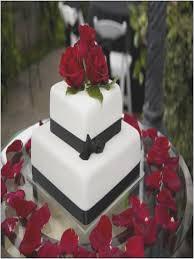 wedding cake order wedding cake order online weddingcakeideas us