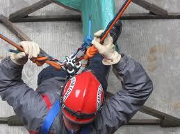 rescue 2 training tomorrow u0027s traditions u2026today