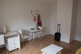 chambre etudiant nanterre 1125 logement étudiant à poissy