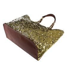 authentic designer handbags buy dolce gabbana shopper tote handbag