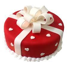 fondant cake send cake in durgapur delectable treat fondant cake