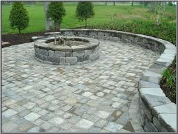 Patio Pavers Prices Slate Landscape Pavers Grey Slate Garden Stepping Stones