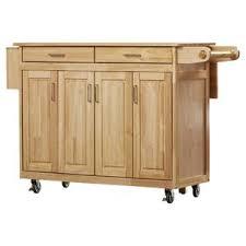 kitchen islands u0026 carts joss u0026 main