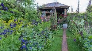 rhs chelsea flower show 2017 rhs gardening
