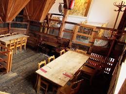 küche nürnberg 22 best restaurants cafes bars in nuernberg nuremberg images on
