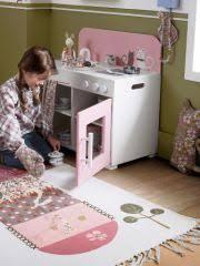 jouer a cuisiner mot clé cuisine en bois jeux jouets